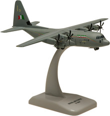 Hogan  Italy Air Force C-130J Super Hercules 75000 Flight Hours  1/200