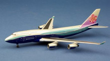 Apollo 400 China Airlines Boeing 747-400 1/400