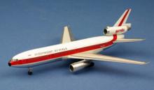 Apollo 400 Garuda Indonesian Airways Douglas DC10-30 1/400