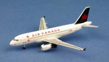 AeroClassics Air Canada Airbus A319 C-GBHO 1/400