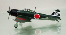 Sky Guardians Japan Navy Zero A6M5c 352nd Naval Flying Group 1/72