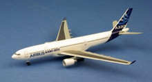 Dragon Wings Airbus A330-200 1/400
