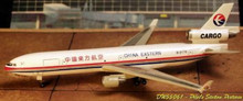Dragon Wings China Eastern MD.11F Cargo 1/400
