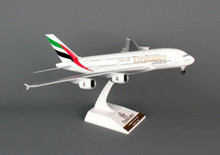 SkyMarks Emirates Airbus A380 1/200