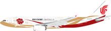"Phoenix Air China Airbus A330-200 ""Red Peony"" B-6075 1/200"