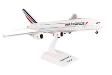 Skymarks Air France Airbus A380 1/200