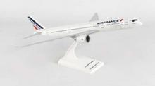 SkyMarks Air France Airbus A350 1/200 SKR893