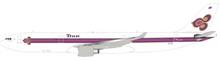 Inflight200 Thai Airways Airbus A330-300 HS-TEC 1/200