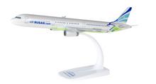 Herpa Air Busan Airbus A321 – HL8072 1/200