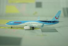 Phoenix Thomson Airways Boeing 737-800 1/400