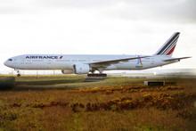 Phoenix Air France Boeing 777-300ER F-GSQH 1/200
