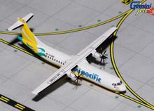 GeminiJets Cebu Pacific ATR-72 RP-C7280 1/400 CEB4A72