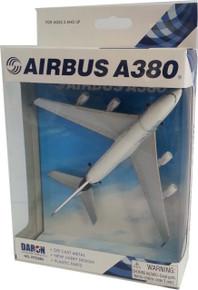 Premier Planes  House Colours A380 Toy Diecast Metal PP-RT0380