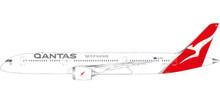 Herpa Qantas Boeing 787-9 Dreamliner - new colors VH-ZNA 1/200