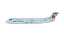 GeminiJets Air Canada CRJ-200 (Light Blue Livery) C-GKFR 1/400 GJACA1674