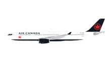 GeminiJets Air Canada Airbus A330-300 (2017 Livery) C-GFAF 1/200 G2ACA722