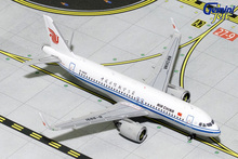 GeminiJets Air China Airbus A320neo B-8891 1/400 GJCCA1752