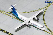 GeminiJets Garuda Indonesia Explore Aerospatiale ATR-72 PK-GAH 1/400 GJGIA1751