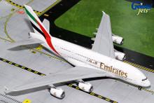 GeminiJets Emirates Airbus A380-800 A6-EOZ 1/200 G2UAE728
