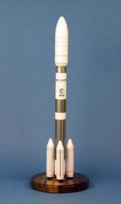 Pilot Station Ariane 6.4 1/125
