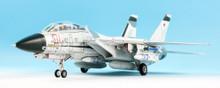 Calibre Wings F-14A RED 31 Tomcatsky 1/72
