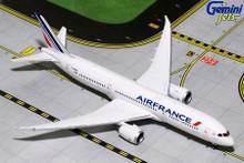 GeminiJets Air France Boeing 787-9 F-HRBB 1/400 GJAFR1637
