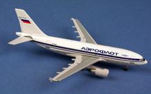 Aeroclassics Aeroflot Airbus A310-300 VP-BAG 1/400