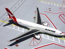 GeminiJets Qantas Airbus A330-200 1/200
