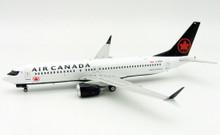Inflight200 Air Canada Boeing 737-8 MAX C-FSCY