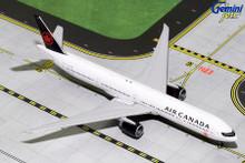GeminiJets Air Canada Boeing 777-300ER (New Livery) C-FITU 1/400 GJACA1773