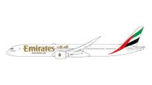 GeminiJets Emirates Boeing 787-10 1/400 GJUAE1761