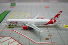 Phoenix Air Canada Rouge Boeing 767-300ER 1/400