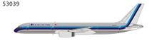 NG Models EASTERN Boeing 757-200 N521EA 1/400