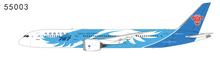 NG Models China Southern Boeing 787-9 B-1243 1/400