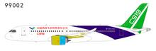 NG Models COMAC C919 B-001C 1/200