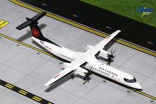 GeminiJets Air Canada Dash 8 Q-400 New Livery C-GGOY 1/200 G2ACA738