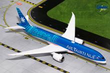 GeminiJets Air Tahiti Nui B787-9 New Livery F-ONUI 1/200 G2THT749
