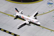GeminiJets REX Saab SF340 VH-ZRL 1/400 GJRXA1591