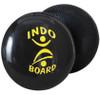 Indo Board IndoFLO Cushion