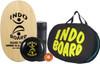 Indo Original Total Gym Package - natural