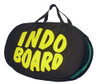 Indo Original Total Gym Package - wave