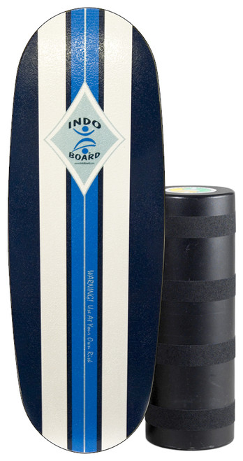 Indo Pro Surf Classic