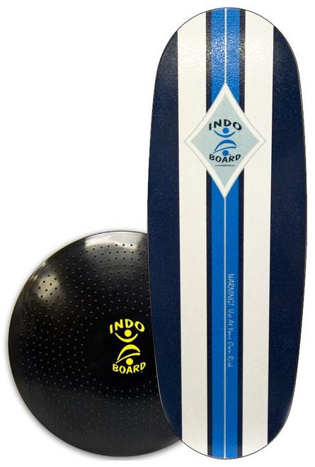 Indo Pro GF Surf Classic
