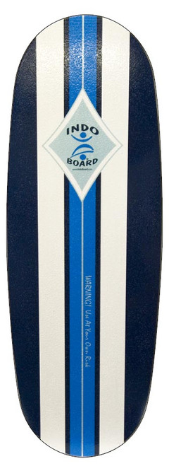 Indo Pro Surf Classic Deck