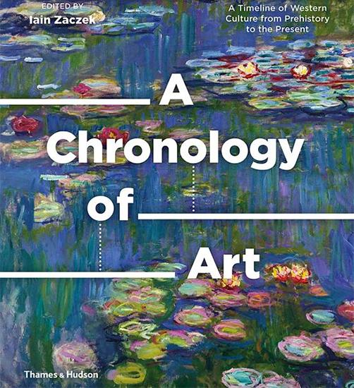 a-chronology-of-art-edited-by-iain-zaczek.jpg