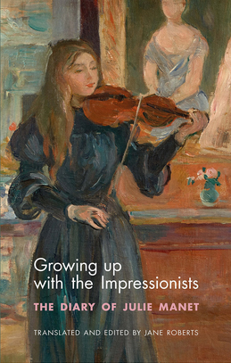 growing-up-with-the-impressionists.jpg