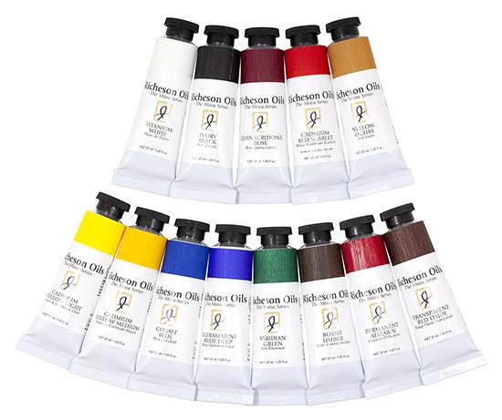 richeson-john-hulsey-oil-pigment-set.jpg