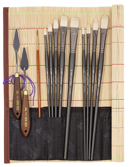 richeson-john-hulsey-oil-plein-air-brush-set.jpg