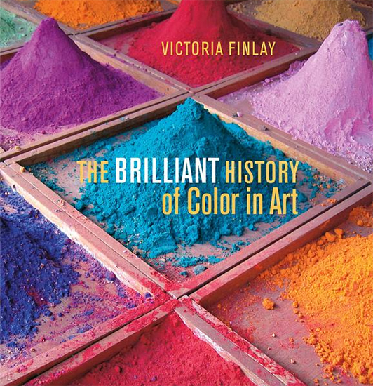 the-brilliant-history-of-color-in-art.jpg