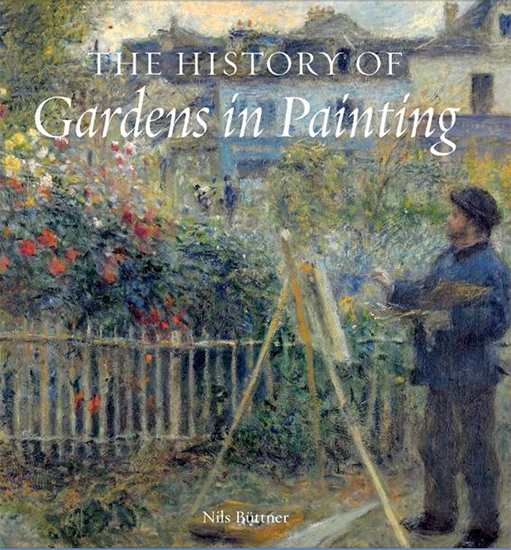 the-history-of-gardens-in-painting.jpg